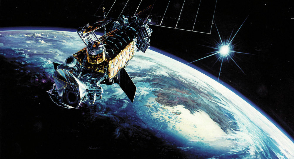 SUA acuză Rusia și China de manevre care cresc riscul unui război în spațiu