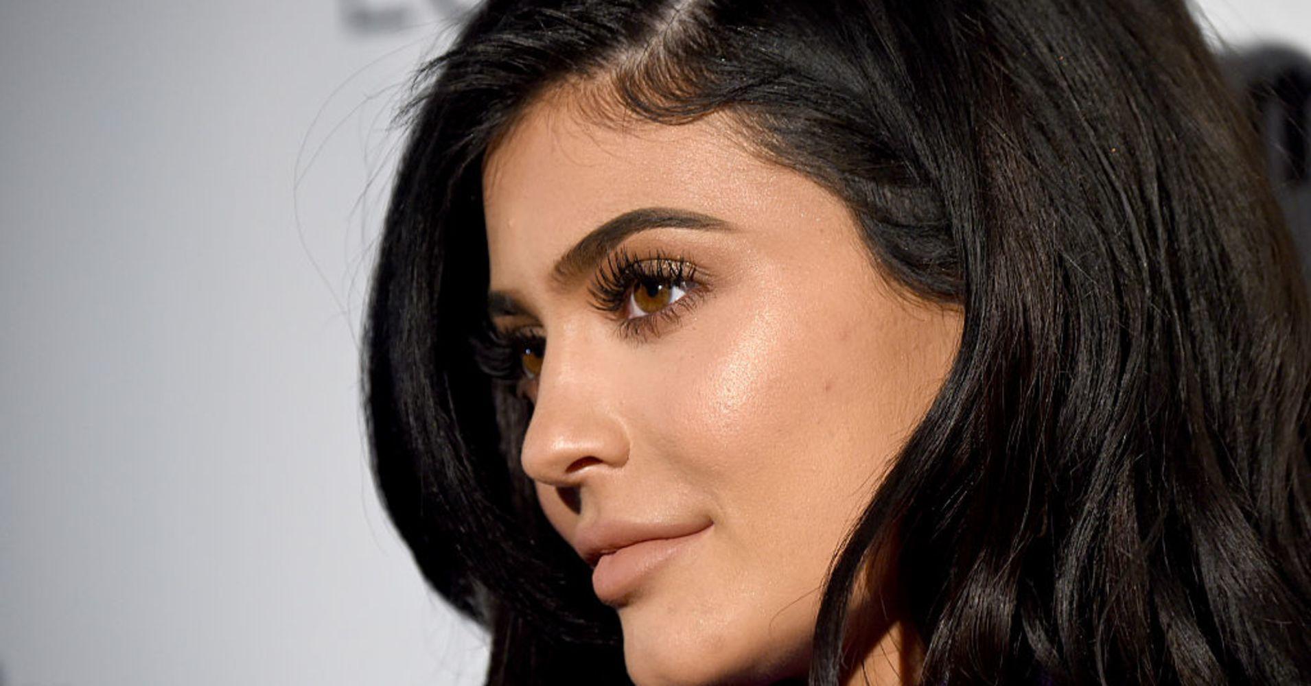Kylie Jenner, cea mai tânără miliardară din lume, la doar 21 de ani!