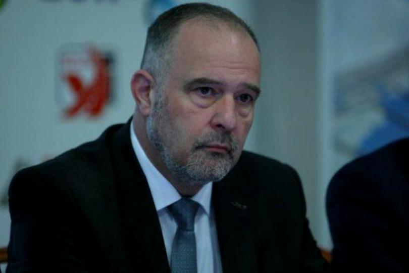 Răzvan Cuc, ministrul Transporturilor, i-a cerut demisia lui Leon Bărbulescu, șeful de la CFR Călători