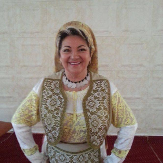 Liliana Savu, rănită grav într-un accident din Ungaria! Soțul ei a murit pe loc