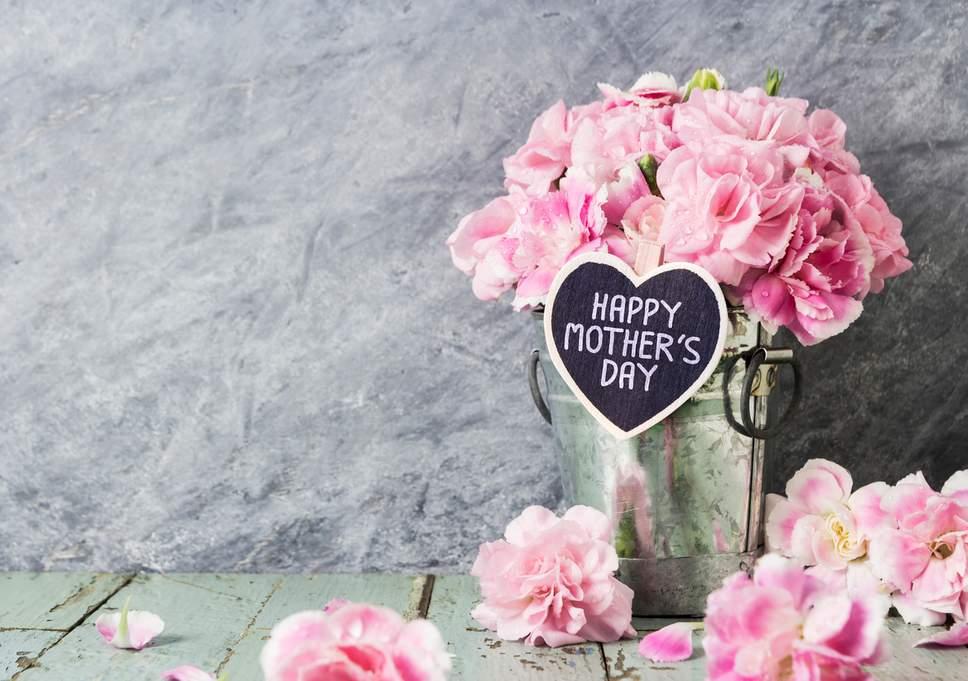 8 martie, ziua Mamei. Mesaje, sms-uri și felicitări deosebite de ziua femeii