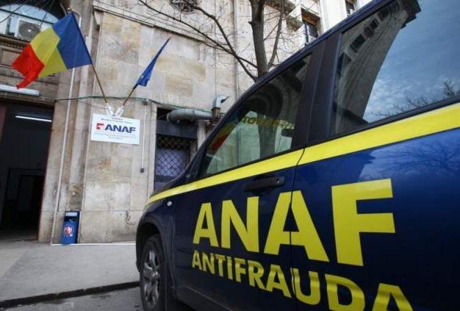 Modificare importantă făcută azi de ANAF. Milioane de români au scăpat de o procedură extrem de contestată