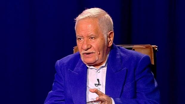 Mihai Voropchievici, despre însemnătatea numărului 6