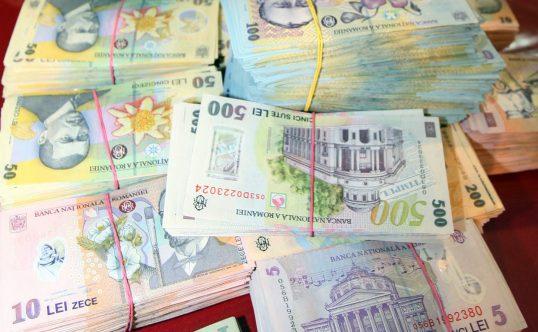 Amenzi drastice pentru cei care nu folosesc corec bonurile de masă