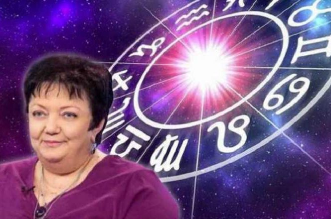 Horoscop Minerva pentru primăvară