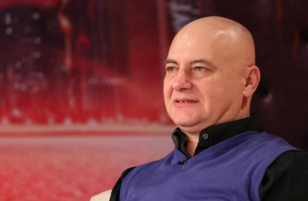 Mircea N. Stoian o taxează dur pe Bianca Drăgușanu pentru răbufnirile de la Asia Express