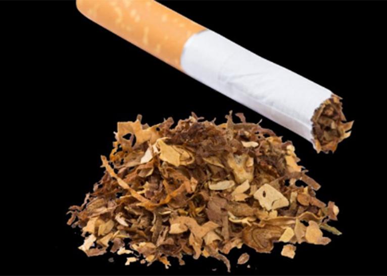 Ce spun medicii despre folosirea tutunului în zonele intime