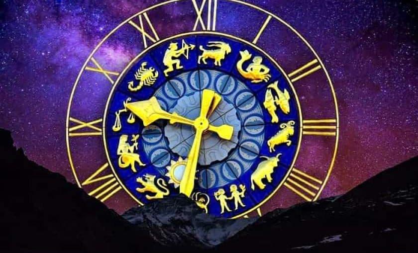 Nativii din zodiile Berbec și Gemeni vor avea 5 ani plini de noroc