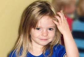 Cazul dispariției fetiței de 3 ani a șocat întreaga lume