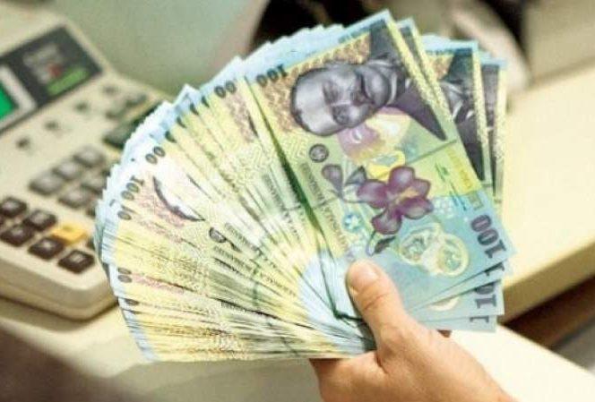 Veste bună pentru români! Pensiile se vor mări înainte de Paște!