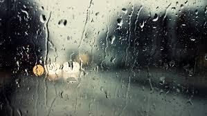 Prognoza meteo marți, 12 martie