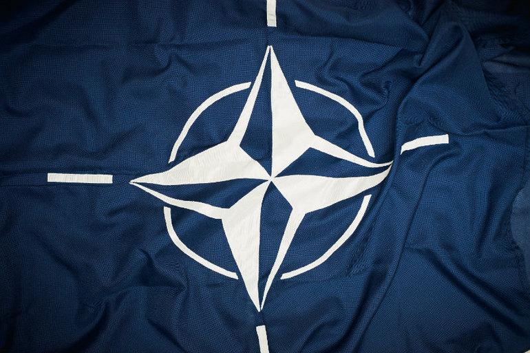 Marius Cristian Gane va gestiona întregul buget al NATO