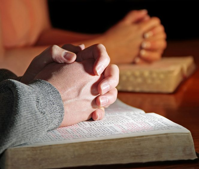 rugaciunea de duminica 24 martie