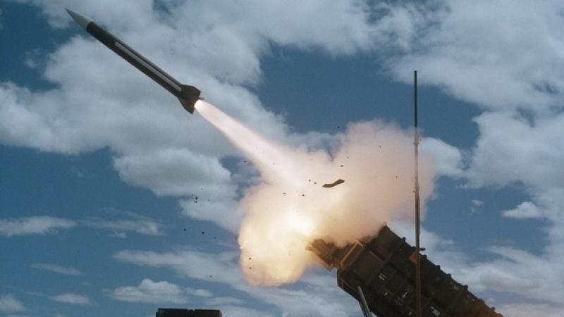 Rusia își dotează flota cu rachete care să străpungă scuturile de apărare