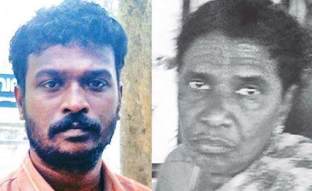 Soțu și soacra femeii au fost arestați.