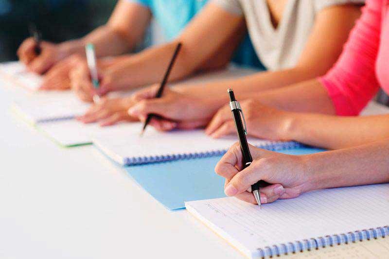 Se introduc teste grilă la Evaluarea Națională și BAC