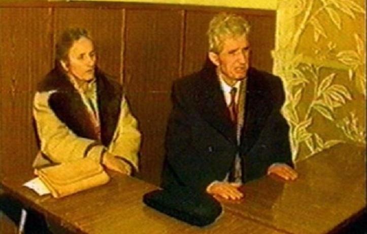 Ce i-a zis zis Elena lui Nicolae Ceausescu inainte de EXECUTIE! Dezvaluirea SOCANTA despre ultimele clipe din viata Ceausestilor