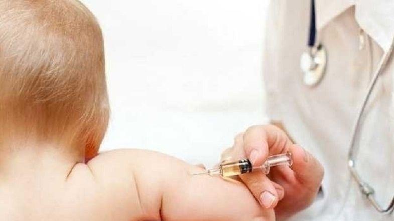 Există legătură între autism și vaccinare?