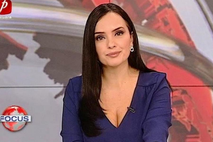 "Magda Vasiliu, atac dur la adresa vedetelor de la TV: ""Boturi exacerbate și mult, prea mult fond de ten"