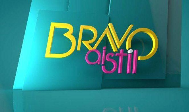 Bravo, a stil aduce o concurentă veche