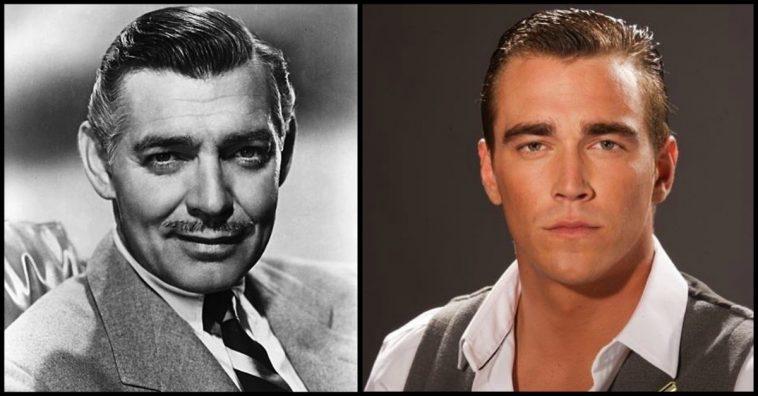 Nepotul marelui actor Clark Gable a murit din cauza unei supradoze