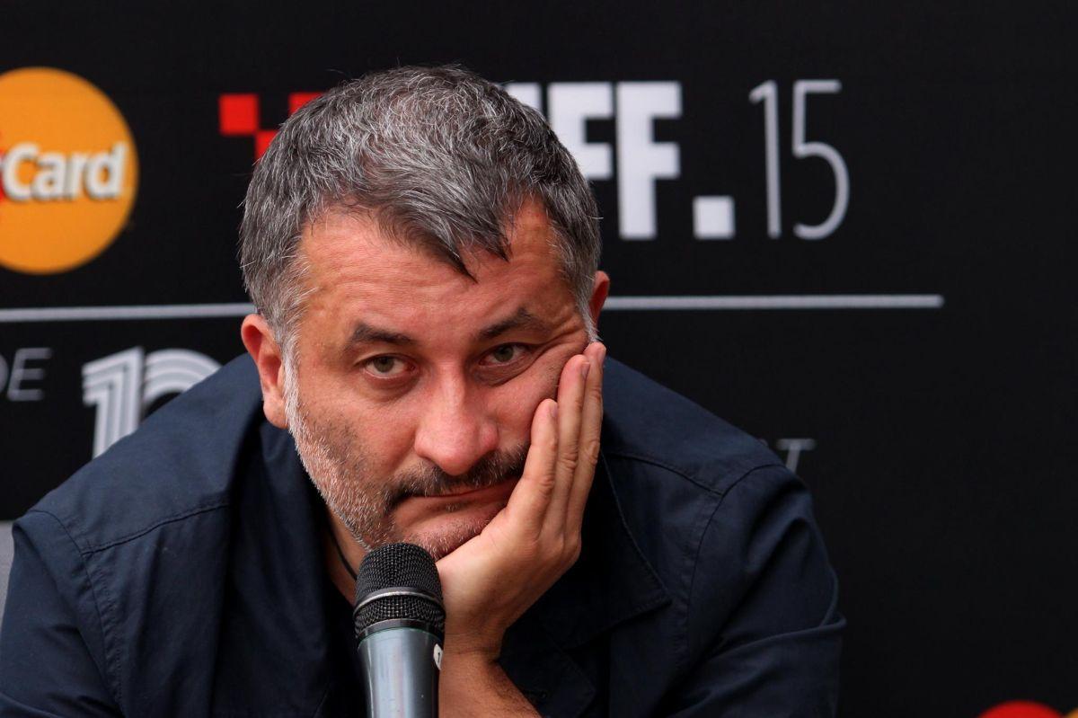 Filmele realizate de Cristi Puiu au fost distinse cu numeroase premii, la festivalurile din toată lumea