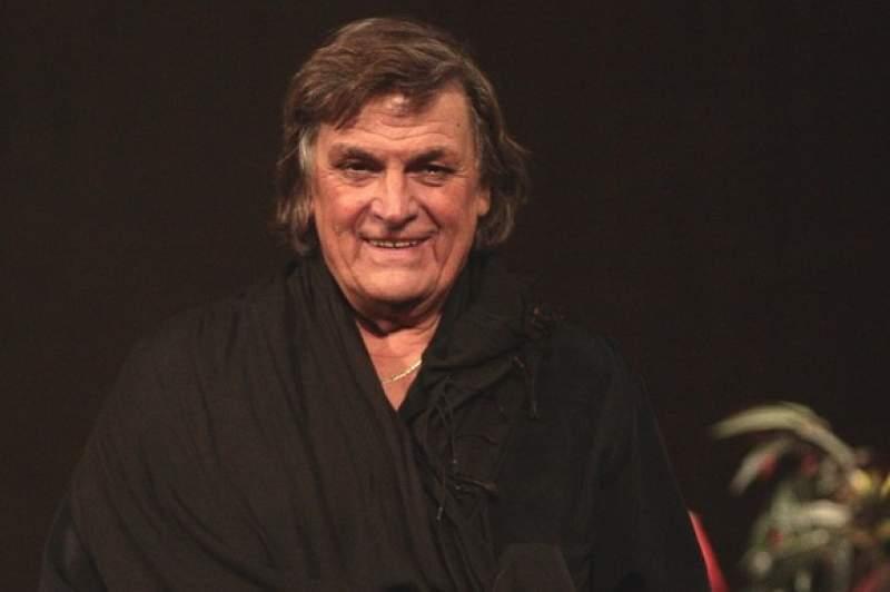 Florin Piersic, despre cel mai mare regret al său! Legendarul actor a făcut dezvăluiri