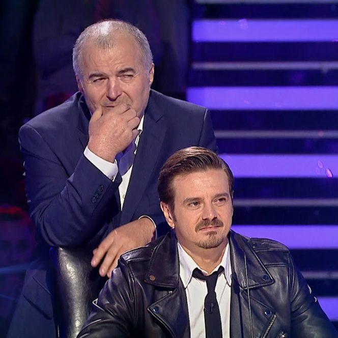 Când vor fi galele live de la Românii au Talent? Schimbare radicală de la PRO TV