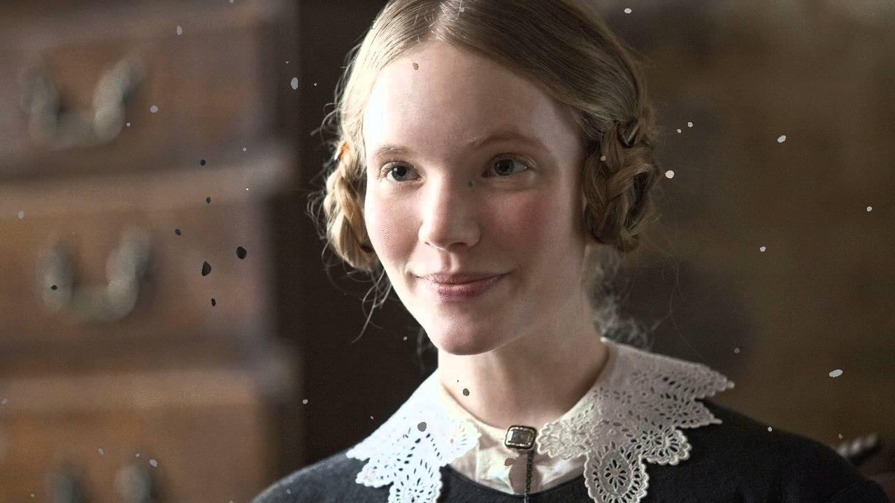 Cine este actrița care trebuia să o joace pe Daenerys Targaryen în Game of Thrones. Emilia Clarke nu a fost prima alegere