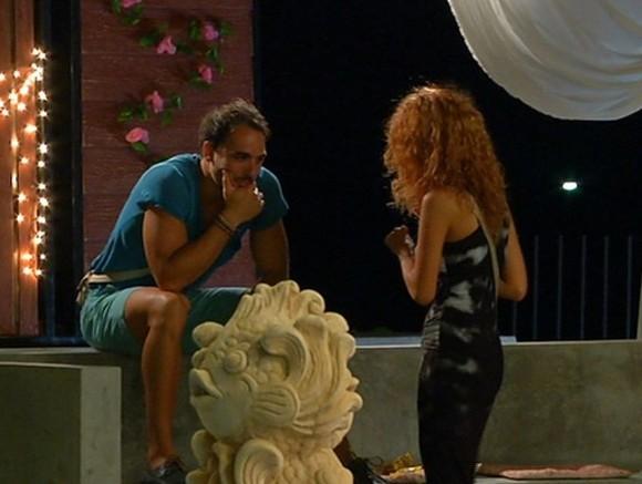 Ioana Filimon revine la Ferma cu o mare surpriză! Un nou concurent în show-ul de la Pro TV