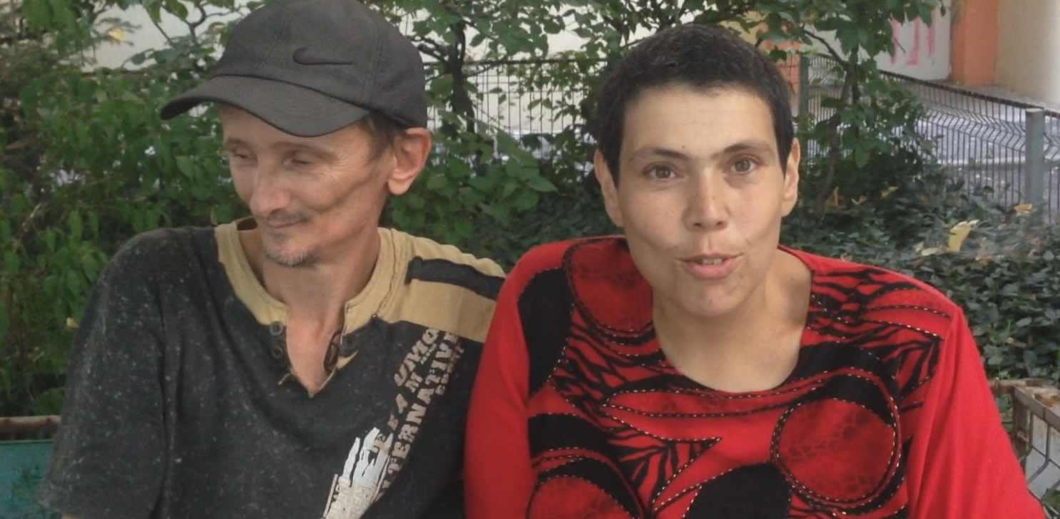 Ioana Tufaru este actriță! Cu cât e plătită?