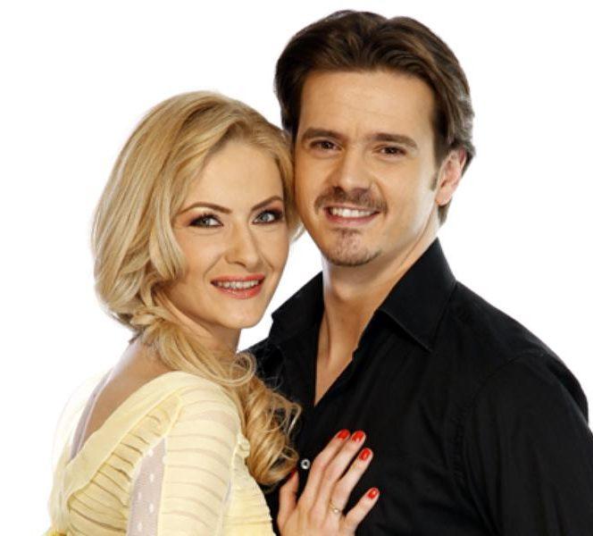 Cât câștigă Mihai Petre din academia sa de dans?