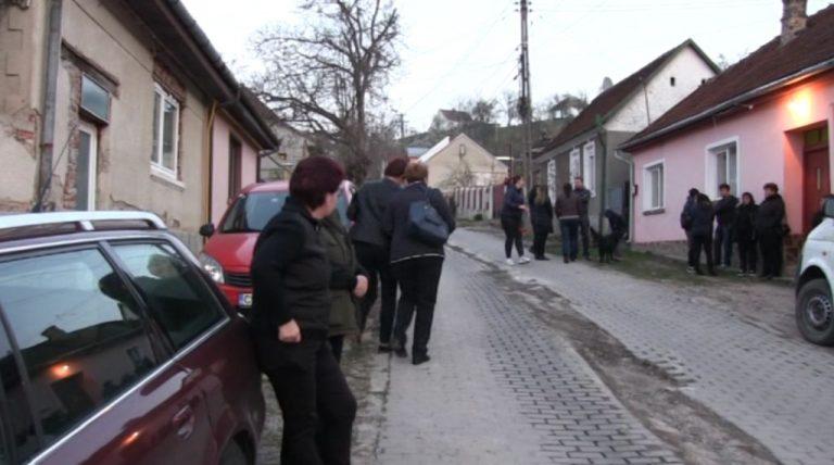 Tragedie fără margini în Reșița! O tânără a murit la 6 ore după ce a născut prin cezariană