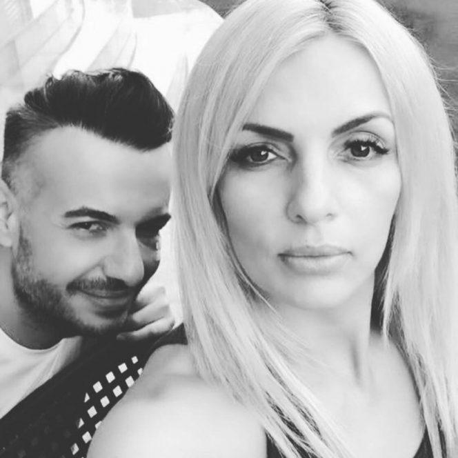 Răzvan Ciobanu a încercat să își pună capăt zilelor