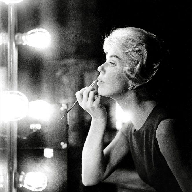 A murit Doris Day