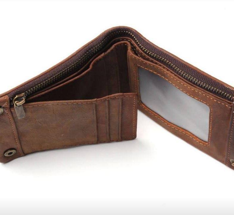 Află cine ești în funcție de portofelul tău