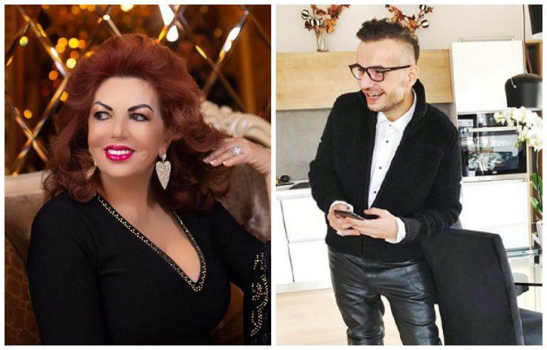 "Carmen Harra arunca BOMBA in cazul lui Razvan Ciobanu: ""A fost OMORAT"""
