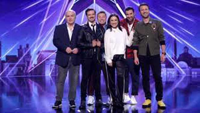 Ei sunt finalistii Romanii au talent 2019, de la Pro TV. Cele mai tari momente din sezonul 9