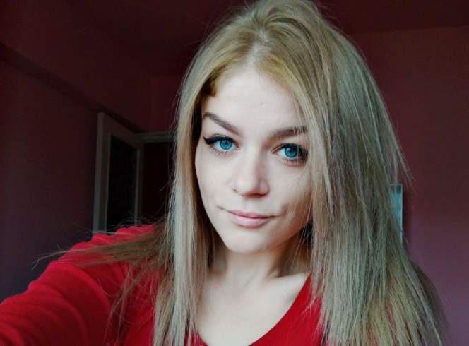 Flavia, tânăra găsită moartă în cadă