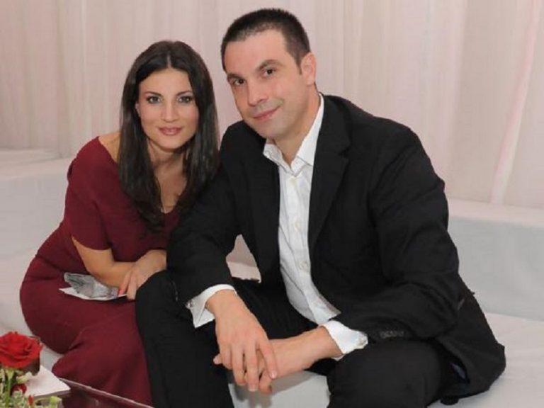 DESPARTIREA momentului in showbizz-ul romanesc. Dupa 12 ani de casnicie, s-au separat cu mare SCANDAL! A venit politia
