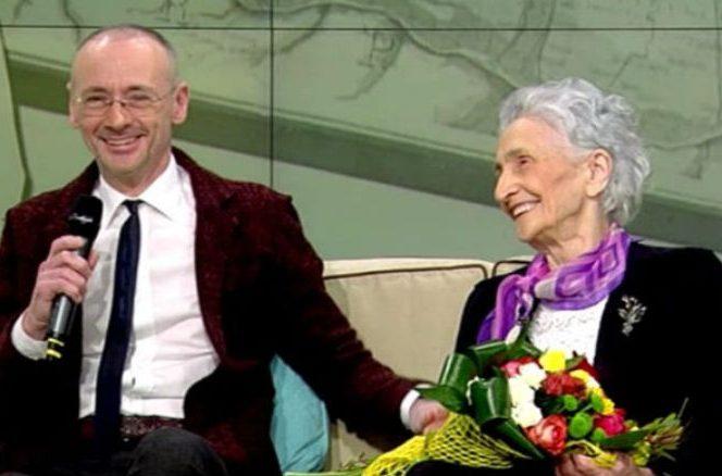 Mama Mihai Albu