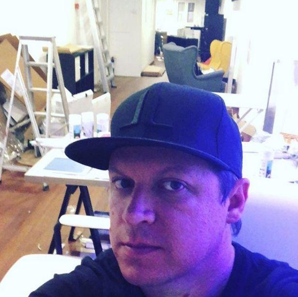 Adam Neat, cunoscut sub numele de DJ Sky, a încetat din viață. Avea 42 de ani