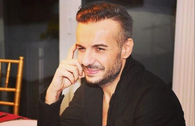 Prietenul lui Razvan Ciobanu a rupt TACEREA! Dezvaluirea NEASTEPTATA care spune totul despre ce s-a intamplat