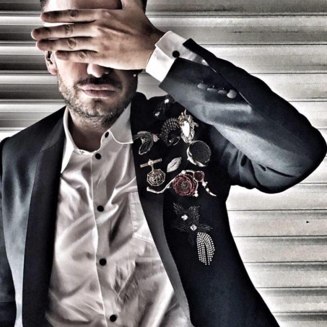 Avocata lui Răzvan Ciobanu dezminte zvonurile