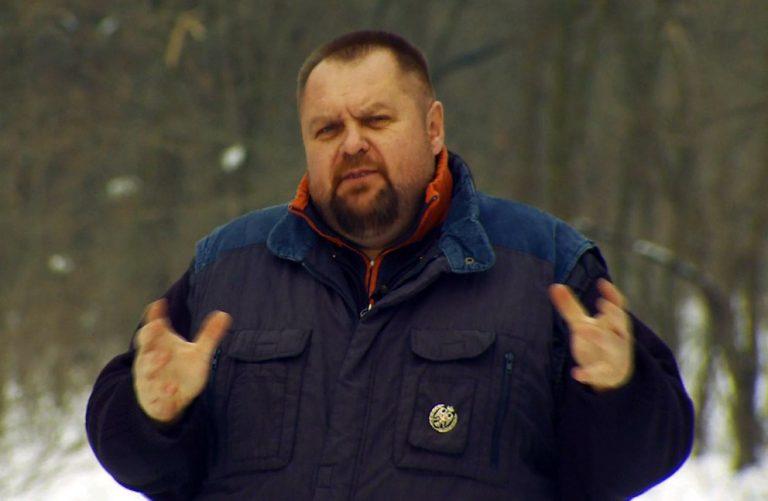 Ce s-a ales de Cristian Tabără după ce s-a dus în Republica Moldova. Prezentatorul e de NERECUNOSCUT acum! Cat a putut sa slabeasca! WOW