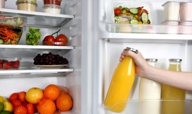 Alimentele pe care nu este bine să le ții în frigider