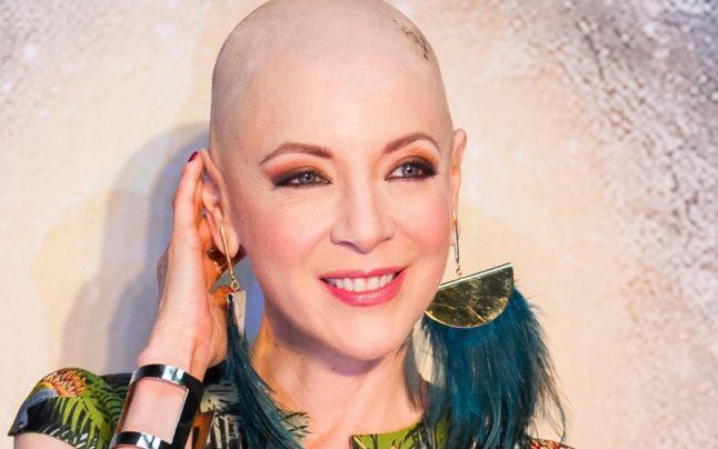 Cum arata Edith Gonzales inainte de CANCER! Imaginile care au induiosat PLANETA