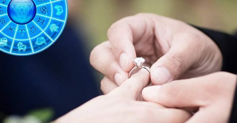 Când să te căsătorești, în funcție de zodie. Sursa foto:a1.ro