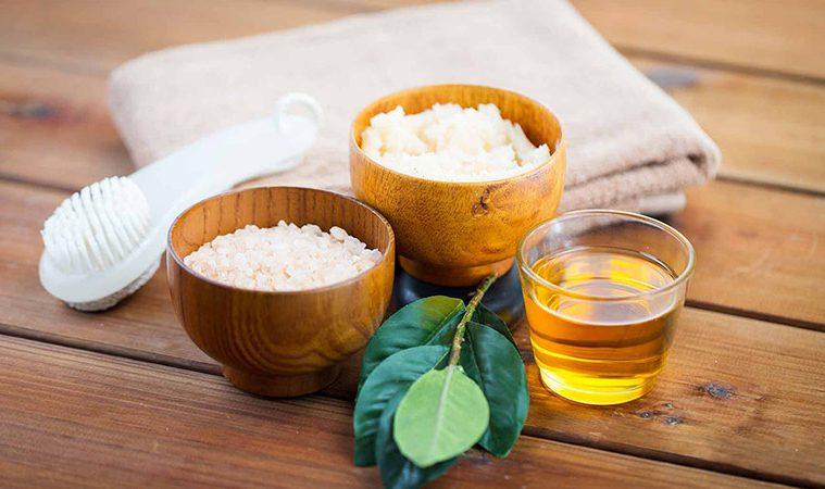 Bicarbonatul de sodiu a devenit nelipsit din bucătăria fiecărei gospodine. Sursa foto:secretele.com