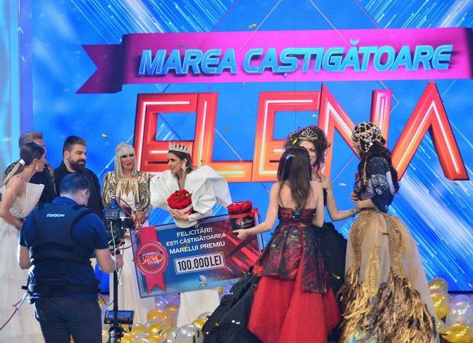 Ce spun fanii Bravo ai stil după ce Elena a câştigat finala